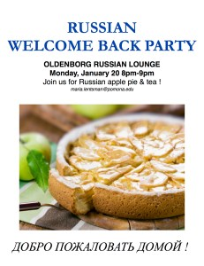 russian-welcome-back-party-120
