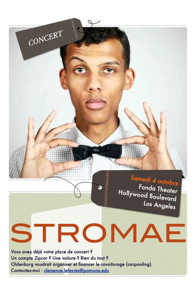 10_04 Stromae