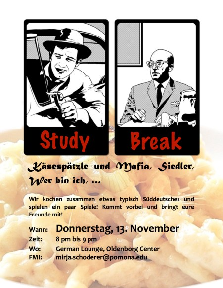 Flyer Study Break2