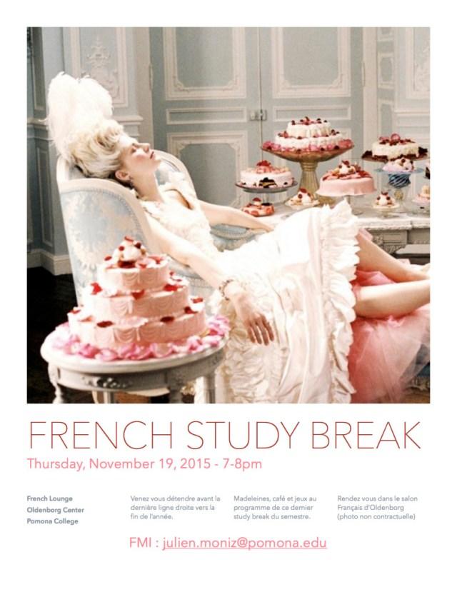 Study Break November JPG