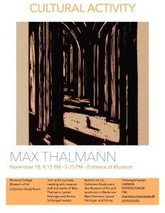 flyer_max_thalmann