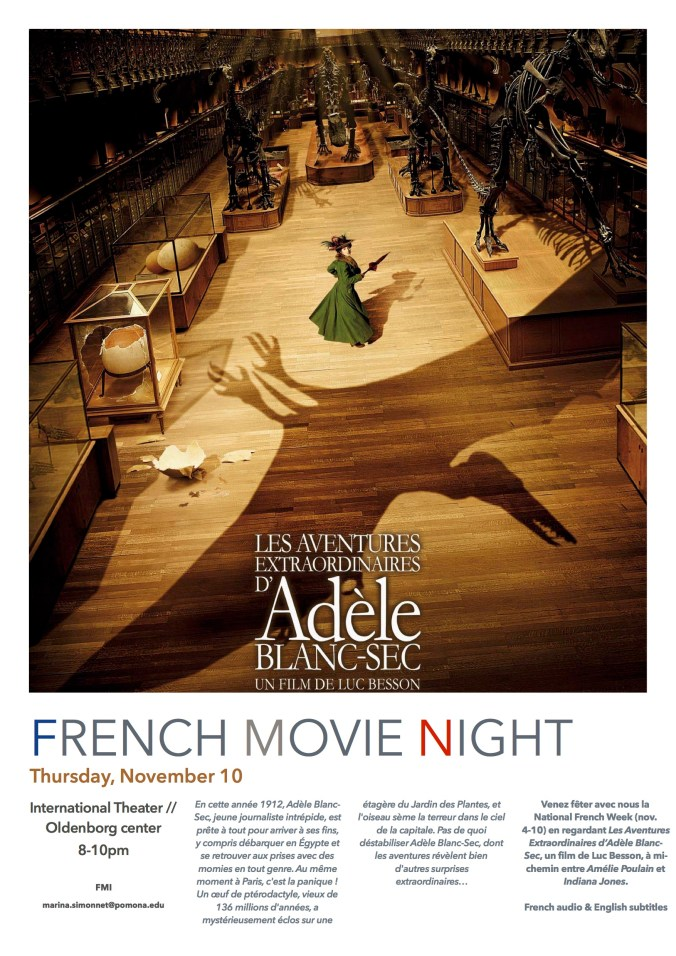 flyer-french-movie-night