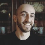 Simon - French native, originally from Paris. I have been living in the UK for the last 10 years. I work as an aerospace engineer in Sheffield, I am also a freelance translator and recently started french tutoring. I am currently giving lessons to one student. Lessons £10 per hour