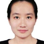 Siqi - I was a Mandarin teacher in China, I have teaching experience both in China and Japan. I also gained the Japanese-Language Proficiency Test N1 (the highest level of this test). Lessons £15 per hour