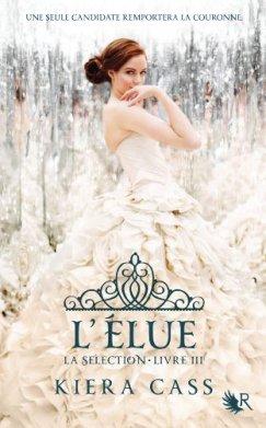 la-selection,-tome-3---l-elue-425659