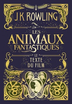 les--animaux-fantastiques---le-texte-du-film-896079-250-400