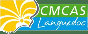 Copie de Logo CMCAS détouré