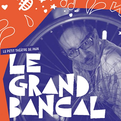 ATP Nîmes – «Le Grand Bancal»- Le samedi 13 novembre