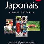 harrap's japonais