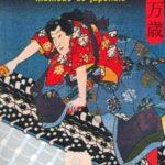 banzai methode de japonais