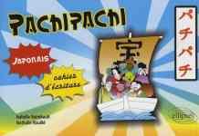 pachipachi