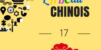 L'ABC du chinois zh et ch