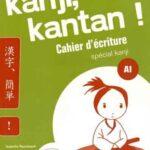 japonais-kanji-kantan-cahier-decriture-special-kanji-a1