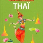 lonely planet thai