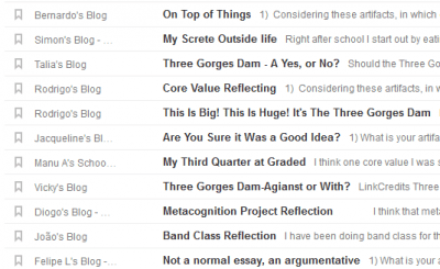 blogging-titles3
