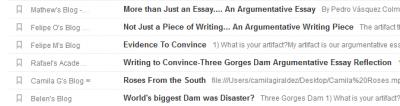 blogging-titles5