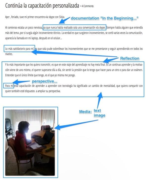 capacitacion-personalizada-eng