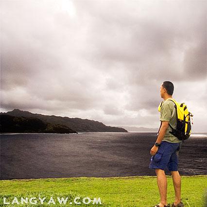 langyaw.com