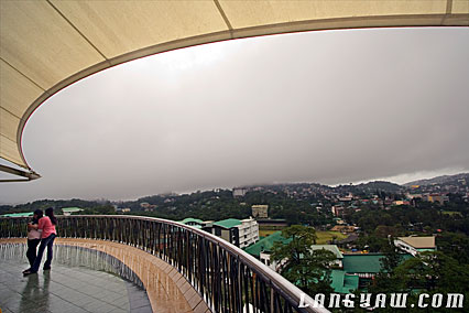 rainybaguio1.jpg