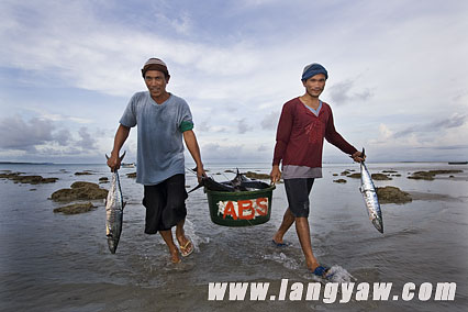 cuyofishing01