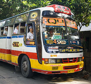 tuburan_bus_main