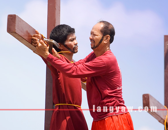 crucifixion_2