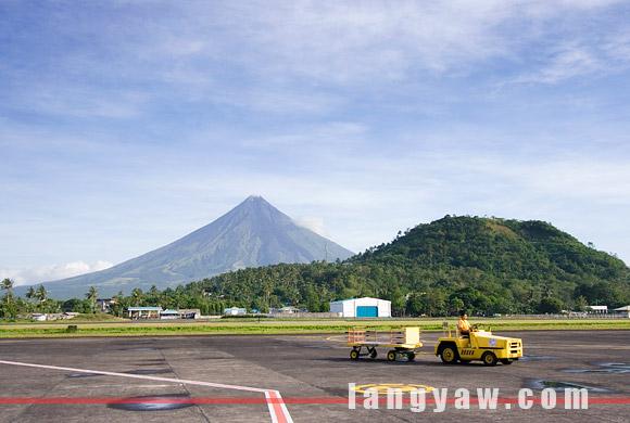 legazpi_airport_1