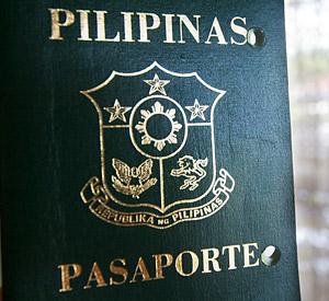 passport_dfa_main