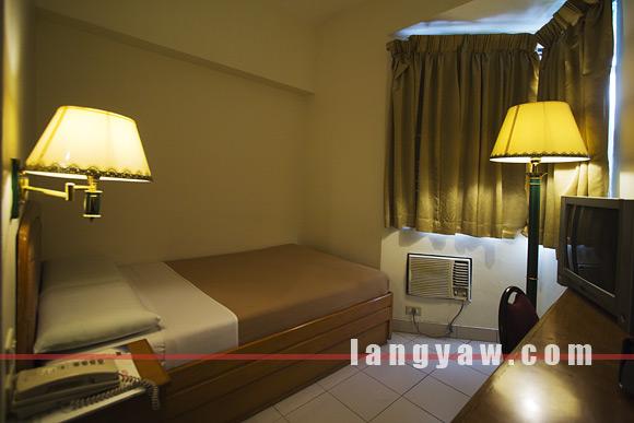 hotel_iloilo