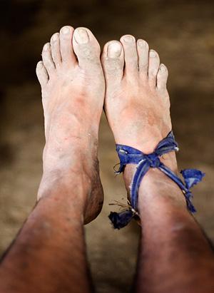 left_foot_1