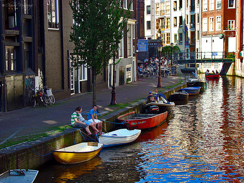 Amsterdam__Holland_07