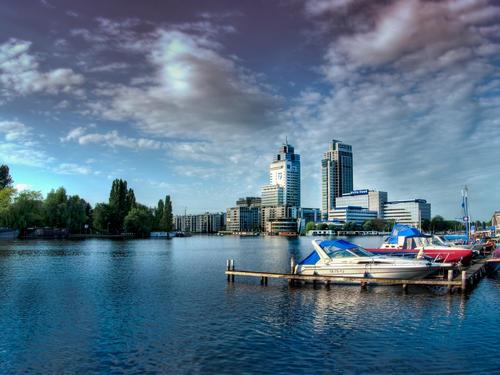 Skyline_of_Amsterdam