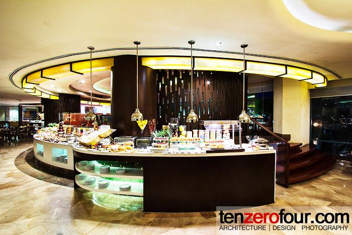 cafe-marco-davao-3