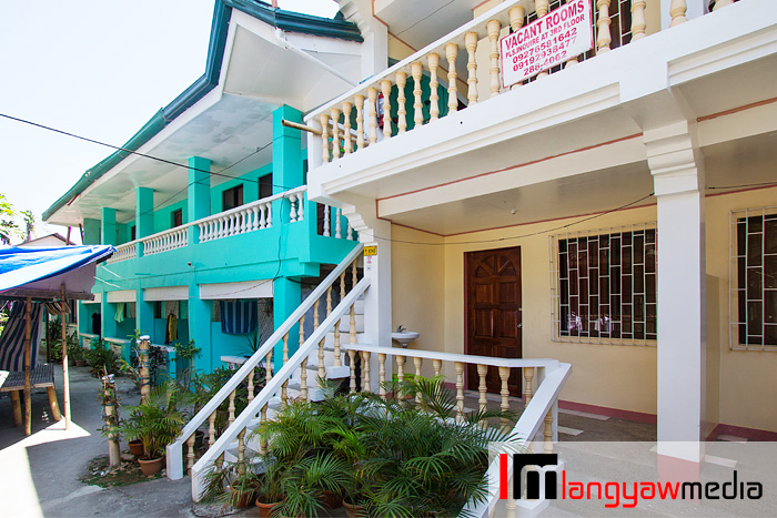 Cheap Rooms In Boracay Station