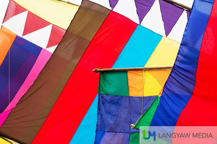 Regatta de Zamboanga vinta