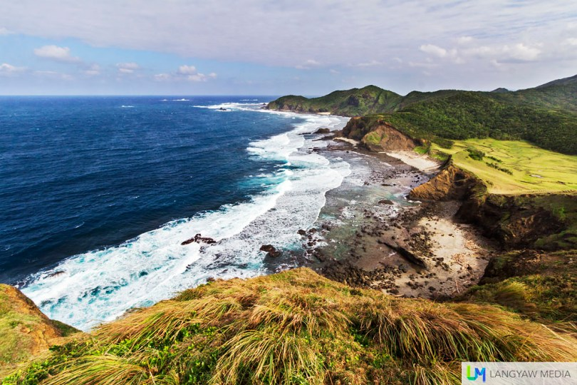 Places to visit in Cagayan