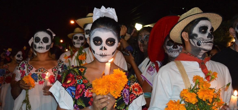mexican fiesta