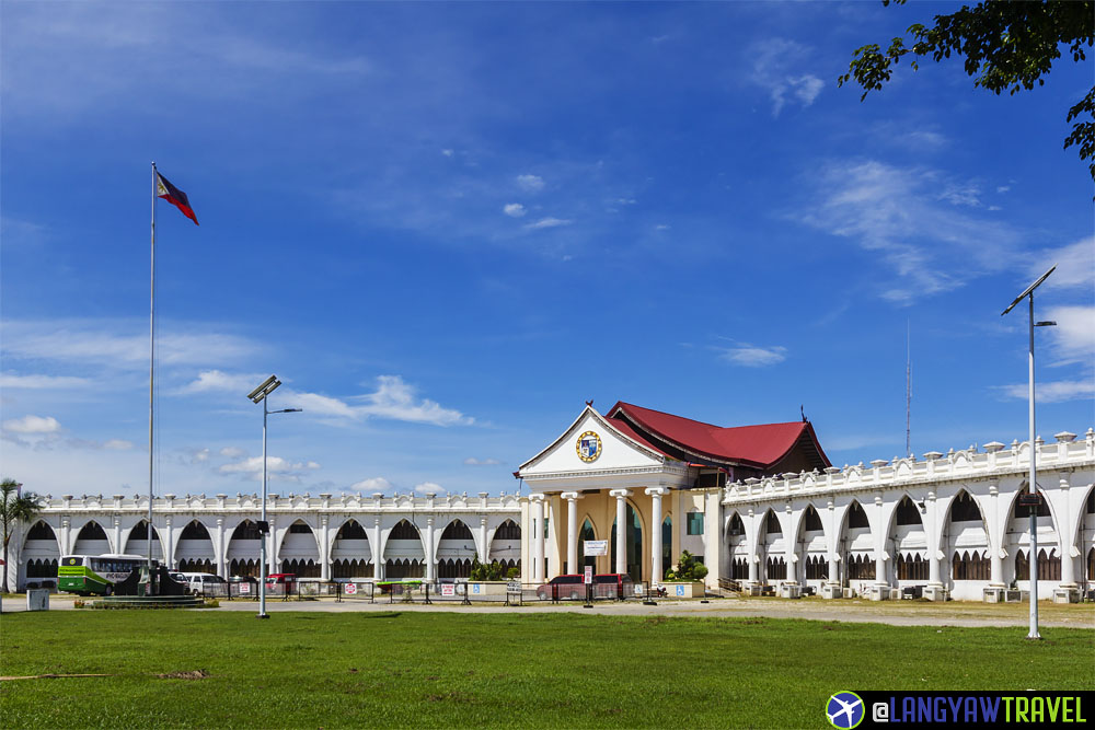 Things to do in Cotabato City