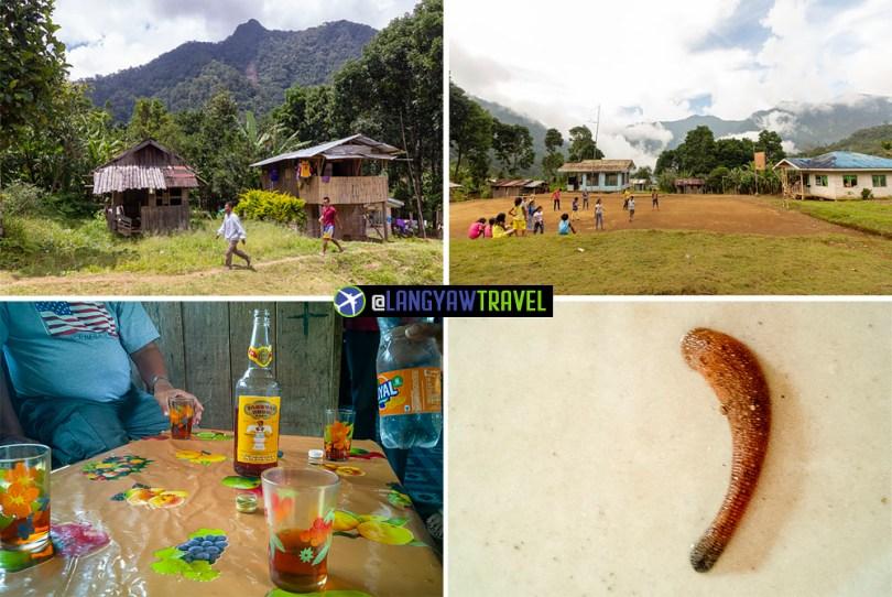 Sebucal, Oroquieta City