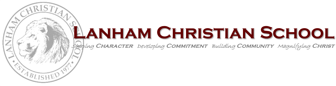 cropped-logo-banner.png