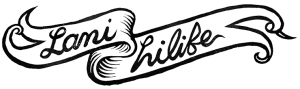 LaniHiLife.com