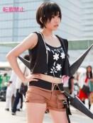 c84-day-1-cosplay-still-in-heat-21