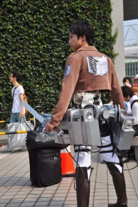 c84-day-1-cosplay-still-in-heat-83