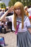 c84-day-1-cosplay-very-hot-indeed-78
