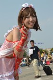 c84-day-1-cosplay-very-hot-indeed-81