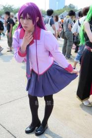 c84-day-1-cosplay-very-hot-indeed-85