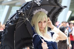 c84-day-2-cosplay-scorching-indeed-19