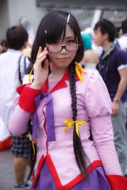c84-day-2-cosplay-scorching-indeed-24