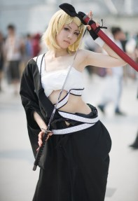 c84-day-2-cosplay-scorching-indeed-29