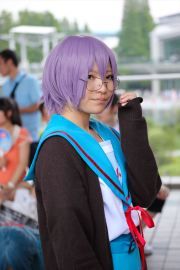 c84-day-2-cosplay-scorching-indeed-65